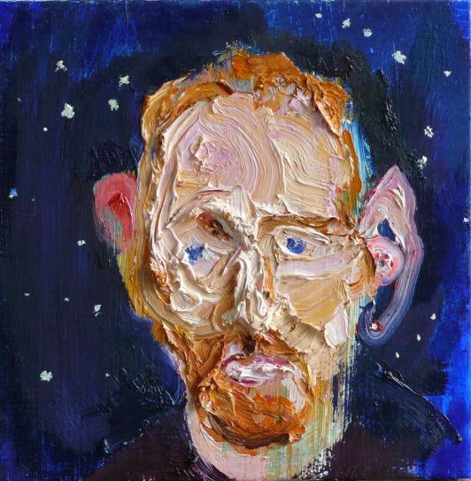 Ori 2 als van Gogh, 2VI15/31V16